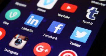Законодательное давление на Youtube и соцсети выйдет боком российским рекламодателям?