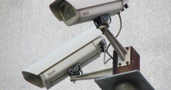 Как легально установить видеонаблюдение за сотрудниками в России?