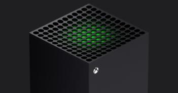 Microsoft не будет поставлять Xbox Series в Беларусь «из-за санкций»