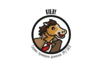 В Беларуси заработал полноценный сервис для проверки доменных имен