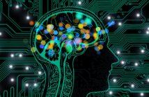 Взломать человеческий мозг, как в Cyberpunk 2077 – это возможно