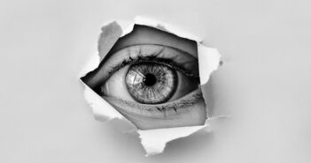 Шпионаж в «оборонке» есть, но случаи будут оставаться в тайне