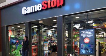 Что скрывает скандал вокруг GameStop: гнев, злость и жажда мщения
