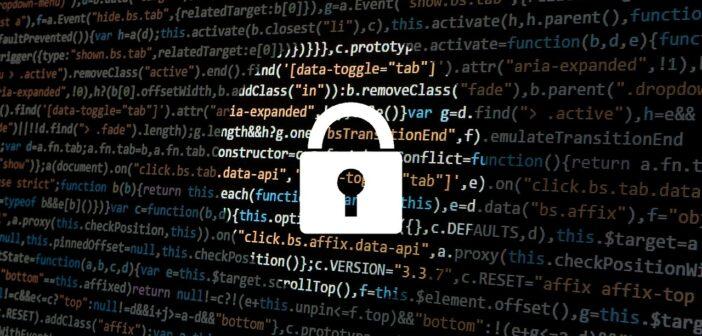 Спрос на услуги по взлому сайтов в России растет