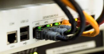 Максим Буртиков, RIPE NCC: «Покупка IPv4 адресов на вторичном рынке— это «пластырь», он не лечит»