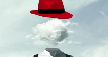 IBA Group в Беларуси стала первым партнером Red Hat
