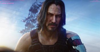 Россияне до сих пор не защищены от «бракованных» игр, как Cyberpunk 2077