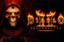 Diablo II впервые переведут на русский официально
