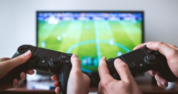 Аналитик рассказал почему в России мало серьезных игровых студий