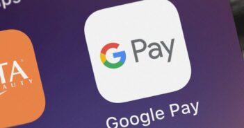 Белорусские компании готовятся к анонсу Google Pay