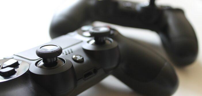 Почему россияне не могут вернуть дисковые и цифровые копии игр
