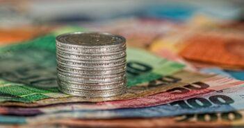 SaaS-стартапы могут получить до 10 млн рублей
