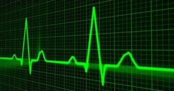 Насколько качественно гаджеты измеряют ключевые параметры здоровья?