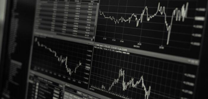 Эксперты назвали ключевые проблемы цифровой трансформации экономики России