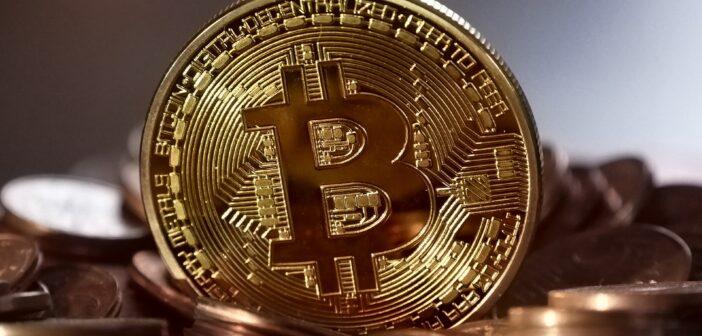 Как новичкам майнить криптовалюту