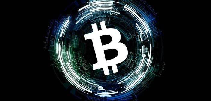Биткоин дорожает: к чему приведет криптолихорадка