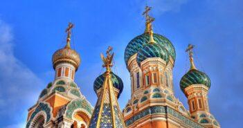 Во имя IT: нужны ли церкви высокие технологии
