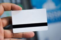 В Беларуси услуги операторов связи будут продавать по ID-картам