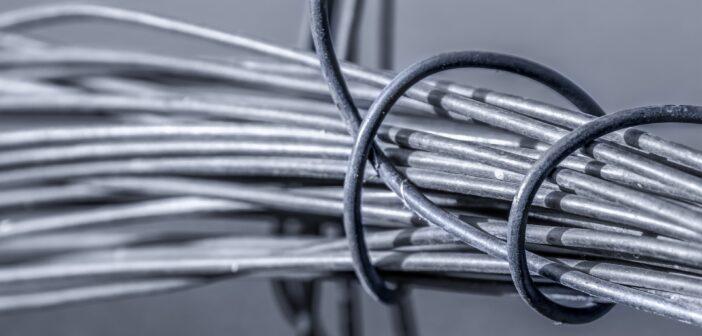 Белорусам больше не будут компенсировать отключение интернета