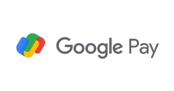 Google внесла Беларусь в шорт-лист по запуску Google Pay