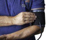 Поможет ли забота о здоровье сотрудников удержать высококвалифицированных специалистов в IT-компании