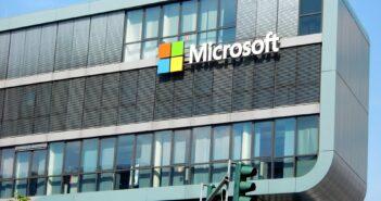 Microsoft оценила влияние пандемии на цифровую трансформацию бизнеса