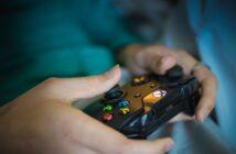 Где искать специалистов по GameDev и как удержать их в команде