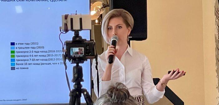 «1С-Битрикс» заявляет, что пандемия в Беларуси не стала стимулом автоматизации