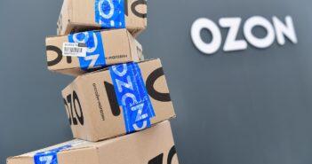 Ozon открывает в Беларуси офис и обещает платить налоги в казну