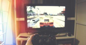 После трагедии в Казани в России введут «черный» список видеоигр