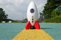 Ozon назвал свою компанию в Беларуси «Рокет Бел»