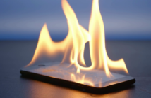 Apple сделала смартфоны смертельно опасными