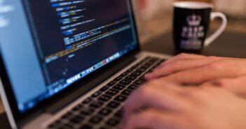 Какие языки программирования будут доминировать в 2021 году