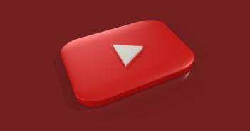 Эксперт: «Интернет-ресурсы не всегда действуют в интересах пользователей»