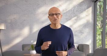 Android приложения будут запускаться на Windows 11