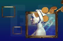 NFT-искусство: новая реальность. Выживет ли оффлайн-искусство?