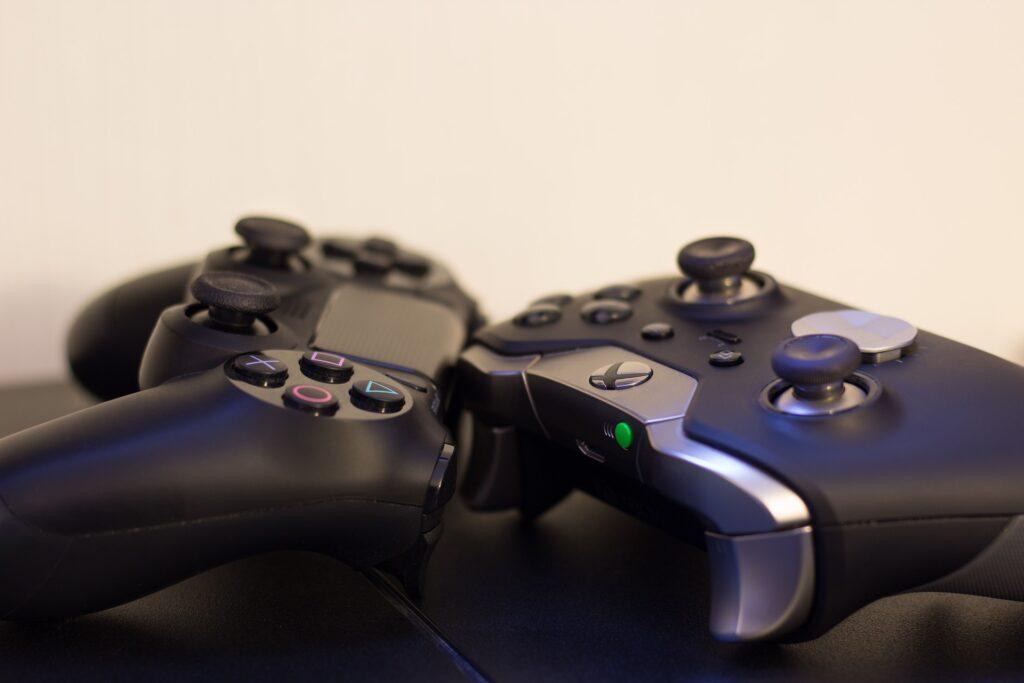 Ричард «Левелорд» Грей: «Игры — это не софт, где можно выкатить бета-версию…»