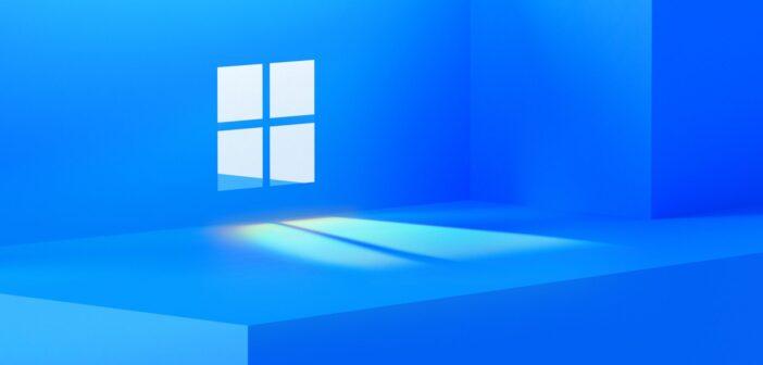 Windows 11 будут продавать за полную стоимость