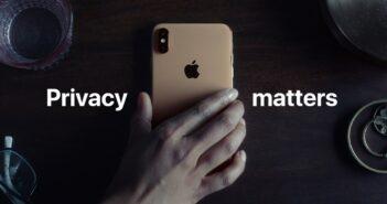 Apple не сможет защитить пользователей в Беларуси и Казахстане