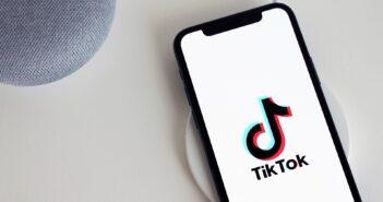 TikTok запустил хаб, посвященный Чемпионату Европы по футболу 2020