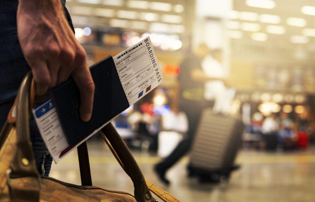 Digital Passport в России: какие перспективы