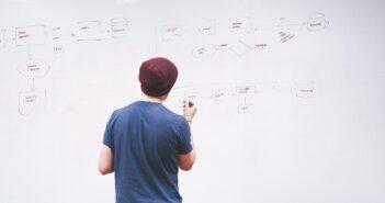 Андрей Пометун, Selvery: «Инвесторы ищут идеи» – это какая-то утопичная фантазия
