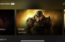 Облачные игры на Microsoft Cloud Gaming, пока очень плохо