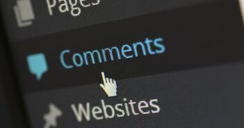В Беларуси на сайтах стали отключать комментарии