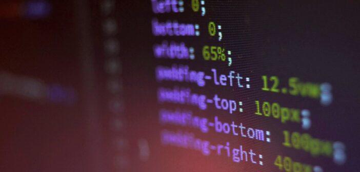Спрос на IT-специалистов вырос, что теперь будет?