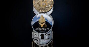 Involta Foundation запустила криптовалюту Involta Coin