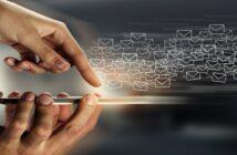 RIPE Atlas: как совместными усилиями сделать интернет лучше
