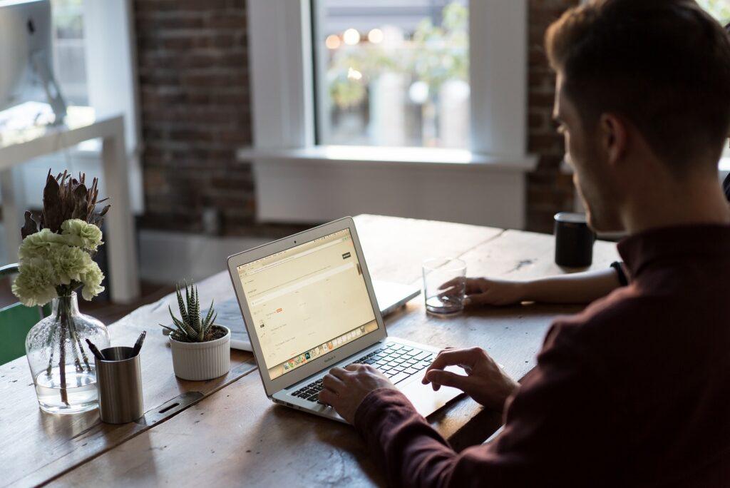 Какие специалисты в ИТ нужны и важны?