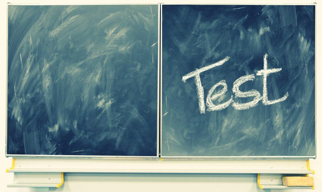 Когда тестировщиков заменит автотест: перспективы ИИ в тестировании