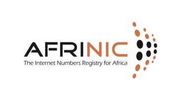 Скандал с AFRINIC: какую роль играет NRO в работе RIR